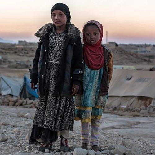 Suffering in silence: Helen Lackner on Yemen's forgotten war