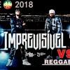 💽 Tribo da Periferia - Imprevisível - Reggae Remix 2018