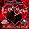 LOVE STORY from Sound By Science (Old School Lovers Rock Mix)