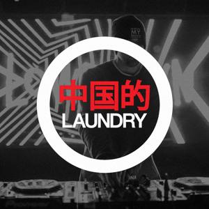 Lowdown @ Chinese Laundry Sydney 2018-06-26 Artwork