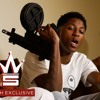 NBA Youngboy x Gee Money x Maine Musik Type Beat - Rouge (Prod.3gGoinViral