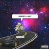Purp Kid Ft J Banks - Speed Limit