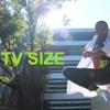 Excite (TV Version)