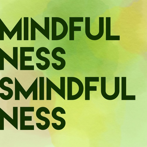 Mindfulness Smindfulness: Beyond Resistance