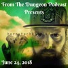 Episode 21 :(With Special Guest Joe AllOne)
