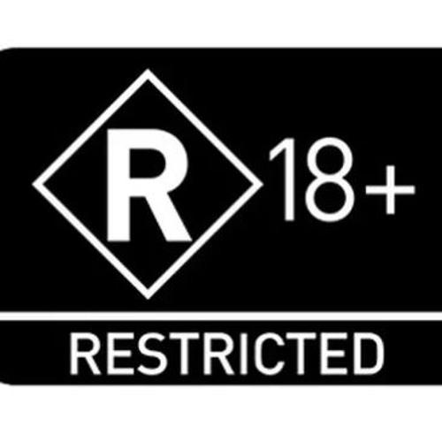 R18+ Episode 1 Season 1 -  Adulting 101