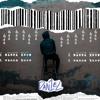NOTD &  Bea Miller - I Wanna Know (Dan1el Remix)