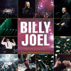 Billy Joel Re-Creation - Two Thousand Years (Piano Ballad Instrumental) [Downloadable]