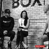 Ep.32 - Andre Huseman and Vanessa Bourne, Delivering the knockout blow to traditional boxing gyms
