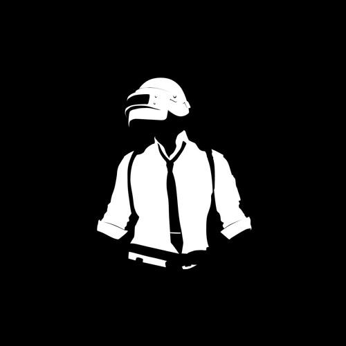 Pubg Theme Song Remix By Hofecofficial Hofec Official Free