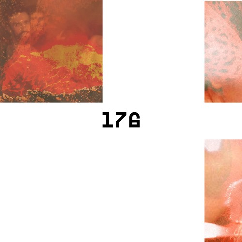 LAYER #176 | Illestpeace X Rock N Roll Doctor
