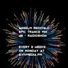 Anselm Redchild Epic Trance Mix 042