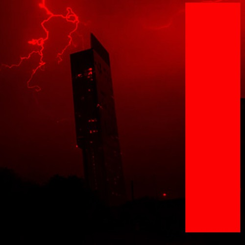 Yetta - Beetham Tower Power Out (Free Download)