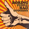 Does Star Wars Need to be Put on Hold? -Boring People, Bad Opinions Episode 34