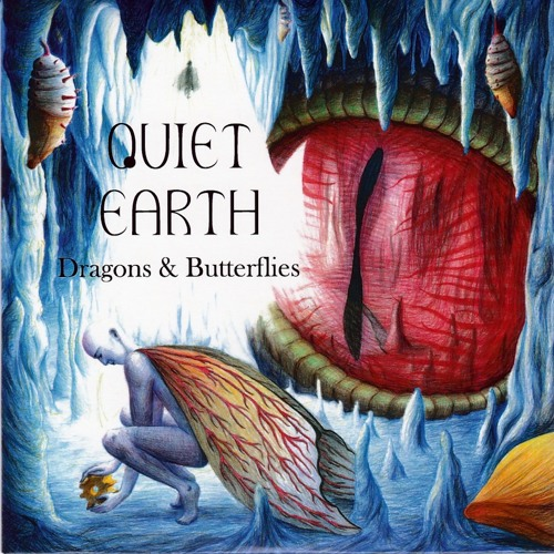 Dragons & Butterflies - Kurzversionen / Short Versions
