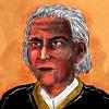 Dalit shahirs of Maharashtra: Uttam Mule