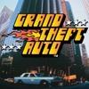 GRAND THEFT AUTO  1 - Soundtrack (TECHNO) PC/PSX/MS-DOS