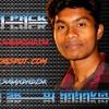 10.CHUL_MATI_KODE_LA_CHAL_SUWASA_(BIHAV-MIX)_FT._DILIP_RAY_-_DJ_BHANU_nd_DJ_SK_