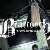 Beartooth - I Have A Problem (2014 Unclean Cover)