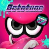 Octoling Rendezvous - Octo Expansion - Splatoon 2