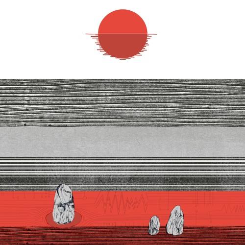 Guest Mix: Japan Blues
