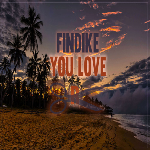Your Love (Original Mix)