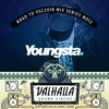 Road To VSC 2018 Mix Series #012: Youngsta