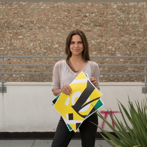 Interview RIG.FM / Studio Pépouze / Alice Bottigliero