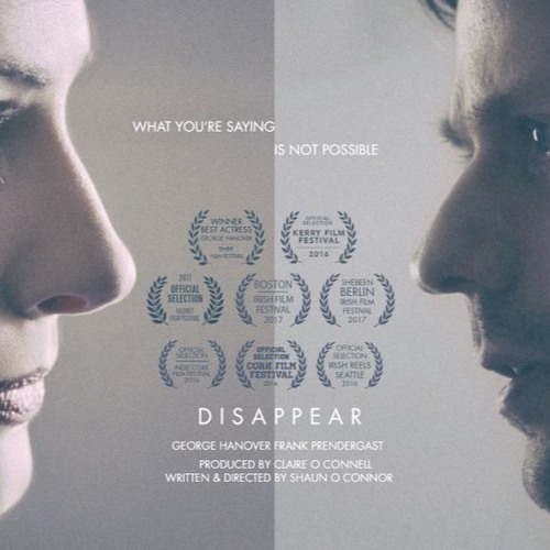 Disappear OST