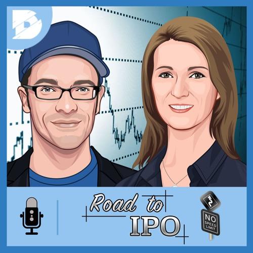 Der Ablauf eines Börsengangs am Beispiel von Delivery Hero | Road to IPO #5