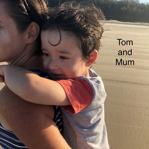 Tom and Mum's Book Review: Pugs Don't Wear Pyjamas