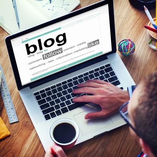 La fórmula para ganar dinero con un blog 'desde cero'