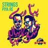 Piya Re - Strings - 30 - Cornetto Pop Rock 3