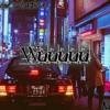 Download Wuuuu Mp3