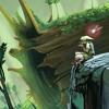 Zelda ~ kokiri forest (Piano Cover)