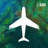 Micro TDH - Baila Con Poder Ft. Kat Kandy (Vídeo Oficial) Portada del disco