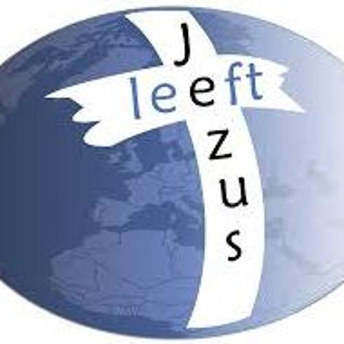 Jeugddienst 24 juni 2018 in Nieuwland