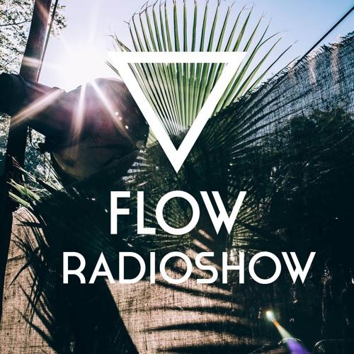 Franky Rizardo presents FLOW Radioshow 247