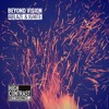 Beyond Vision - Ablaze  [High Contrast Recordings]