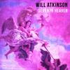 Will Atkinson - Seventh Heaven