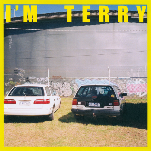 TERRY - 'The Whip'