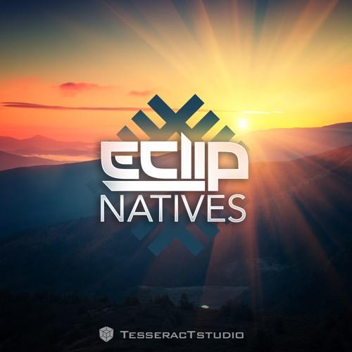 E-Clip - Natives