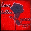 HECATE - Love Letter Ft. StarLight kid, Icey B