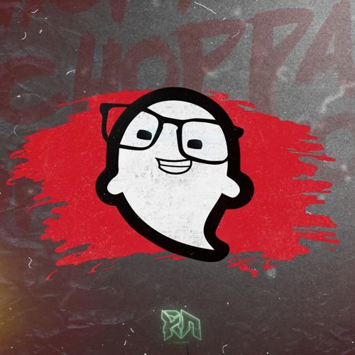 Hi I'm Ghost Choppa