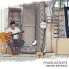"Jonathan McReynolds ""Up Close And Personal - On Demand"""