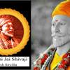 Jai Bhavani Jai Shivaji Song Dj Mix My Rakesh Sircilla