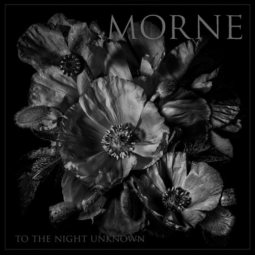 "Morne ""To The Night Unknown"""