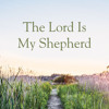 The Lord Is | Pastor Kerry G. Brown | 6/24/18SunAM