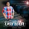 El Combo De Darwin - Velas Encendidas ( El Aniñado Dj ) 2018 X