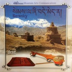 Sem La Shidey Meyna (Tibet)